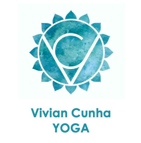 Vivian Cunha